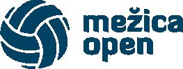 Mežica open